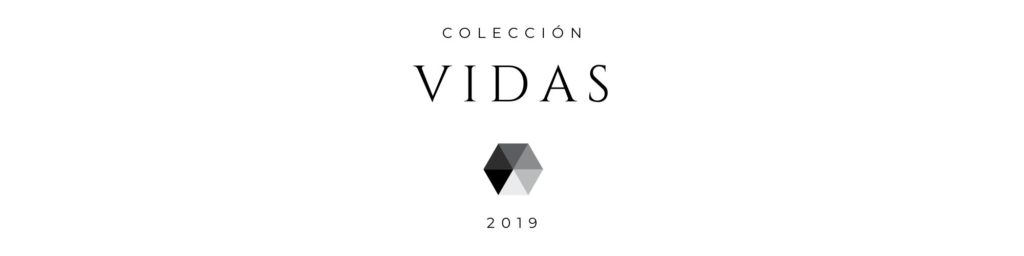 Colección VIDAS | por C.J.Ruiz Nunproject.com